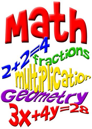 https://www.tesd.net/cms/lib/PA01001259/Centricity/Domain/1006/math.jpg