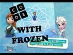 Code W/Frozen