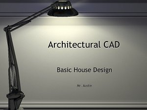 Austin noah architectural drafting for What architectural style is my house quiz